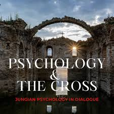 Psychology & The Cross: Jungian Psychology in dialogue