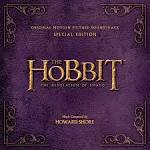 Hobbit: The Desolation of Smaug [Special Edition] album by Ed Sheeran