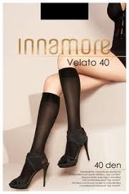 <b>Колготки</b>, <b>чулки</b>, носки в разделе женская одежда купить в ...
