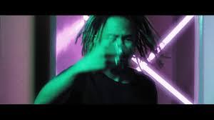<b>T</b>-<b>REX</b> - <b>MY</b> WAY (Video Oficial) - YouTube