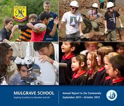 mulgrave school annual report by mulgrave school issuu mulgrave school 2011 2012 annual report