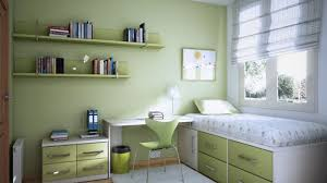 bedroom remodel ideas wonderful green affordable minimalist study room design