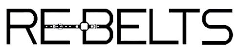 <b>Кожаные</b> портупеи, гартеры, маски и другие аксессуары <b>Rebelts</b> ...