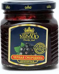 Консервированные продукты | kinefprom.ru