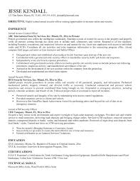 sample security guard resume college admissions essay example sample of security guard resume security guard resume template 5 resume for security officer security guard