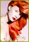 Javier Murgoitio Makeup & hair [FREELANCE], Barcelona styling, hair, makeup - Production Paradise - hair_and_make_up_artists