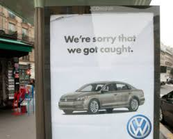 Image result for photo of   VW car with diesel engine