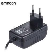 Выгодная цена на <b>power supply</b> for effect pedal — суперскидки на ...
