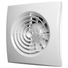 Системы отопления и вентиляции — купить на Яндекс.Маркете