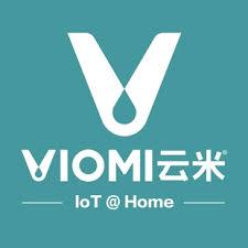 <b>Viomi</b> Tech - Posts | Facebook