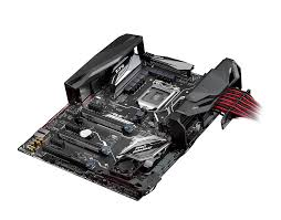 Download 3D-Printable Parts Now   ROG - Republic of <b>Gamers</b> Global
