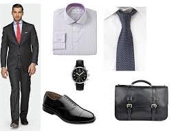 interview outfit suit accessories for men com interview outfit suit accessories for men