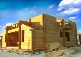 дом строить