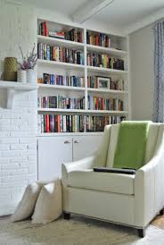 furniture awesome ideas of building a home library design awesome apartment home library design with awesome home library furniture