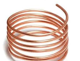 Detail Feedback Questions about 4MM*0.5mm Red Copper Pipe ...