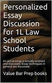 cheap essay students essay students deals on line at alibaba com get quotations middot personalized essay discussion for 1l and 2l law school students e book