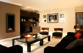 living room wall colors for black furniture black furniture what color walls