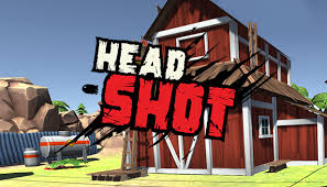 <b>Head Shot</b> on Steam