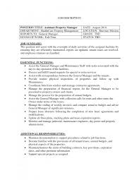 resume sample for retail s associate professional summary for resume sample for retail s associate cover letter s manager resume samples for cover letter