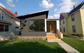 modern small modular homes   Small House Designsmall modular homes
