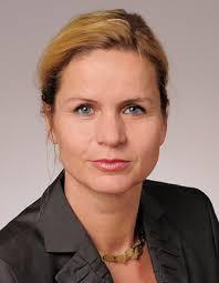 Almut Ningel · Mira Czutka · Ursula Sedlmayer · <b>Martin Kuse</b>-Isingschulte - almut-ningel