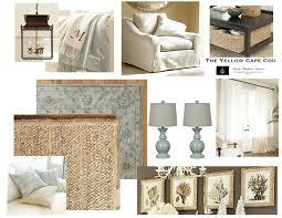 inspired christmas decor designrulz il xnjpg coastal inspired design interior design styles and color schemes for
