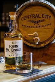 the alchemist bc distilleries aim to produce world class whisky