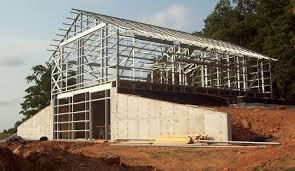 Qualitative house design blog  Home building plans and pricesHome building plans and prices