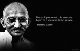 Famous Quotes Wallpapers Quote 1400x900PX ~ Famous Quotes ...