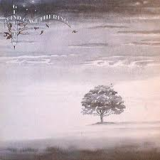 '<b>Wind And</b> Wuthering' the definitive <b>Genesis</b> album