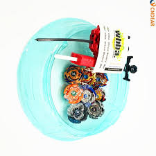 Beyblade Burst Toys blue Arena Set Sale <b>spin top Metal Fusion</b> God ...
