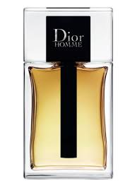 <b>Dior Homme</b> (2020) <b>Christian</b> Dior cologne - a new fragrance for ...