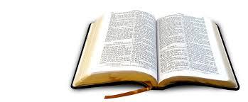 Primeira Carta aos Coríntios, capítulo 13