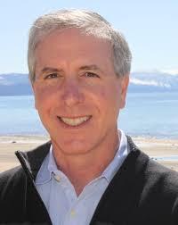 board of directors tahoe truckee community foundation geoff edelstein