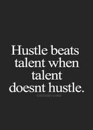 Motivational Study Quotes on Pinterest   Studying, Law School and ... via Relatably.com