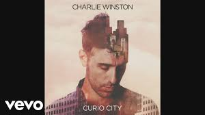 <b>Charlie Winston</b> - A Light (Night) (Audio) - YouTube