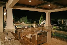 outdoor patio cover ideas outdoor patio cover designs wm homes