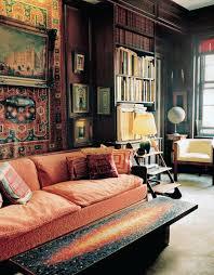 bohemian living bohemian living inside bohemian living bohemian style living room