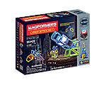<b>Magformers Magic</b> Space Set - купить в официальном магазине ...