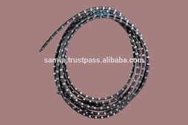 Top Abrasive Cutting Wire Images for Pinterest via Relatably.com