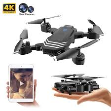 Best Offers free shipping <b>drones</b> ideas and get free shipping - a240