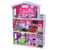 <b>Кукольные домики и мебель</b>: каталог, цены, продажа с доставкой ...