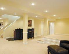 basement decorating ideas pictures bright basement work space decorating