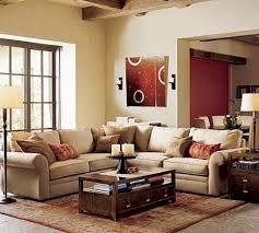 beautiful furniture small living beautiful living room decor ideas with brown furniture beautiful small livingroom