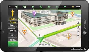 <b>NAVITEL T700</b> 3G <b>навигатор</b> купить в Минске