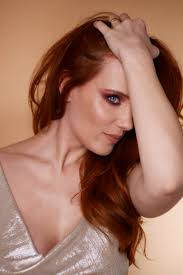 All you need is LOVE - <b>Natasha Denona</b>   SMOONSTYLE