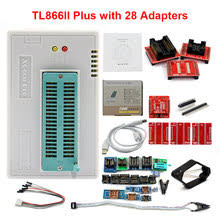 <b>power supply</b> for test