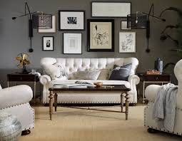 Small Picture Home Decorating Websites Home Interior Design Image Gallery