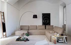 italian modular furniture. italian modern sofassectional sofasitalian furniture modular e
