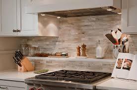 exciting kitchen backsplash materials ideas photo kitchen backsplash ideas white cabinets ideas  kitchen ideas design